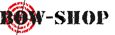 Bow-Shop-Logo